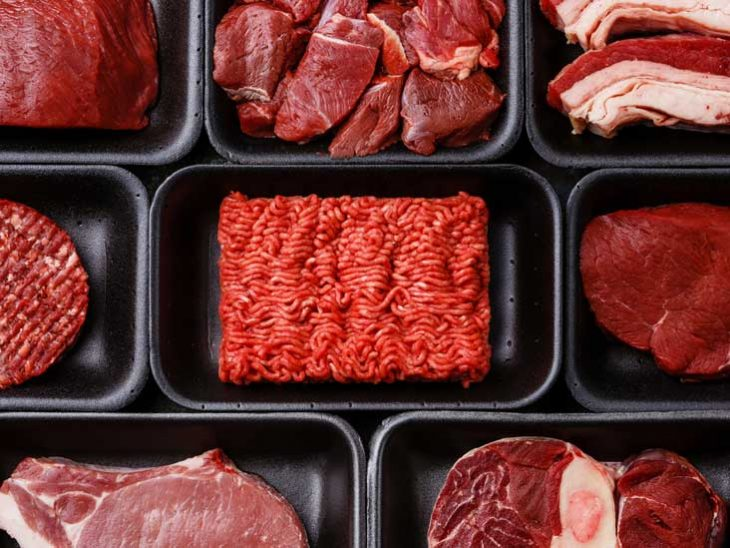Pakistan's Largest Meat Company to Export Meat to Malaysia