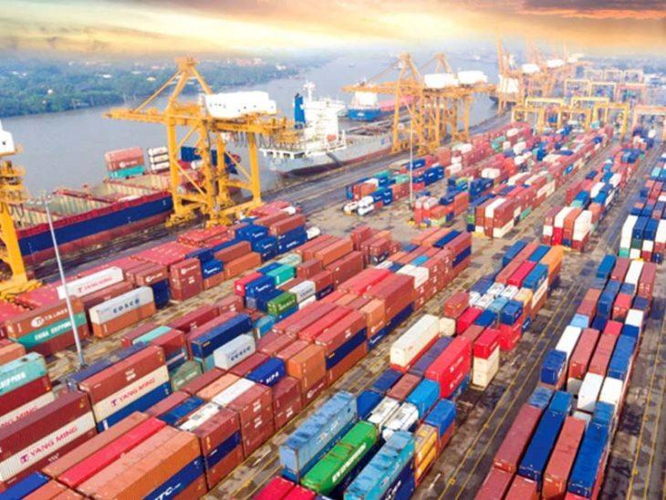 Forbes lauds Pakistani govt for reviving economy despite Covid pandemic