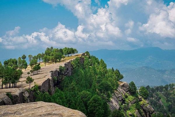 Kotli-Sattian-A-new-tourist-destination-being-developed-in-Pakistan-2