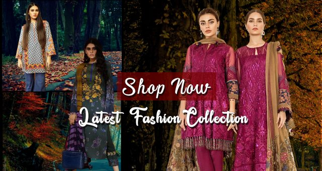 Munaf Textile