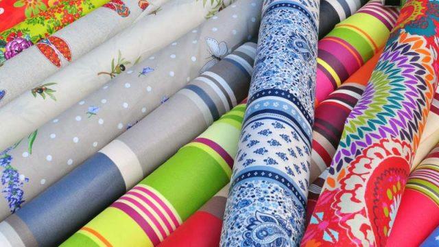 Pakistan's textile demand reaches at its highest