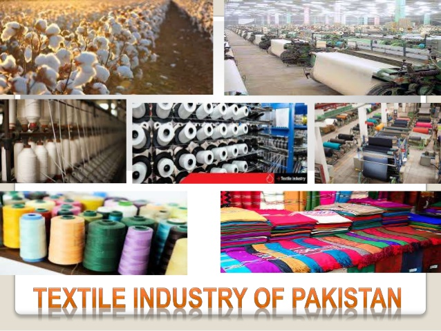 textile-industry-of-pakistan