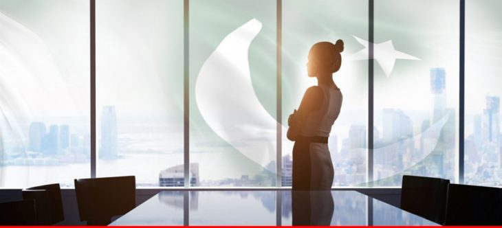 18 FPCCI proposes one-window facility for women entrepreneurs at SECP