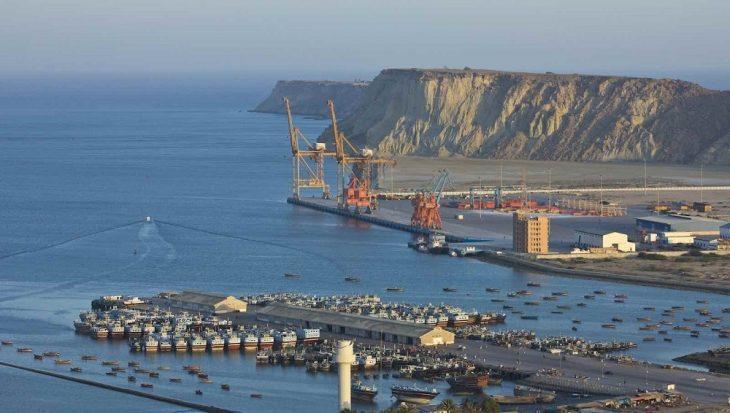 7-Countries-Express-Long-Term-Interest-in-Gwadar.