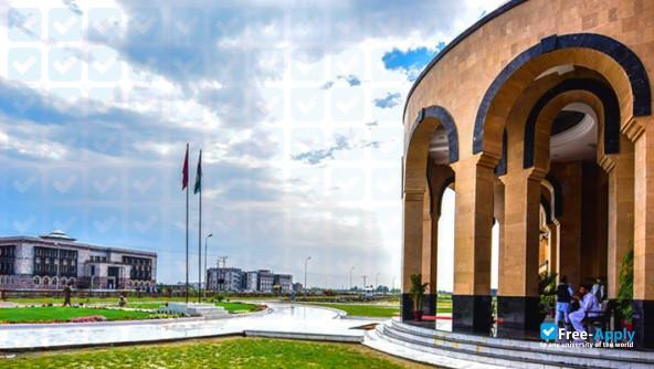 Abdul Wali Khan University Mardan 2