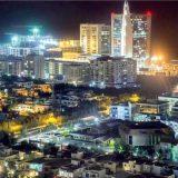 Pakistan ranks top 10 in the business environmen