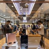 Samsung, the world's largest smartphone maker, is set to assemble mobile phones in Pakistan
