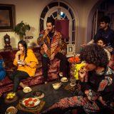 South Asian streetwear Rastah