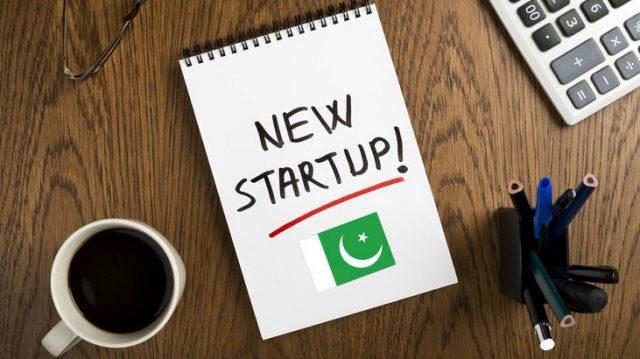 startup-pak