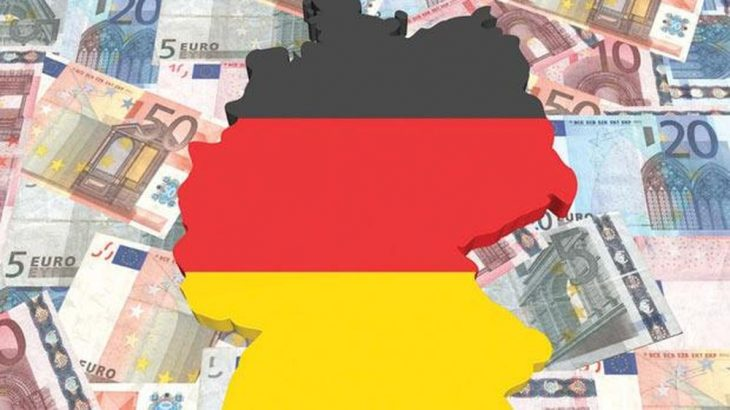 Germany Keen to Invest in Pakistan