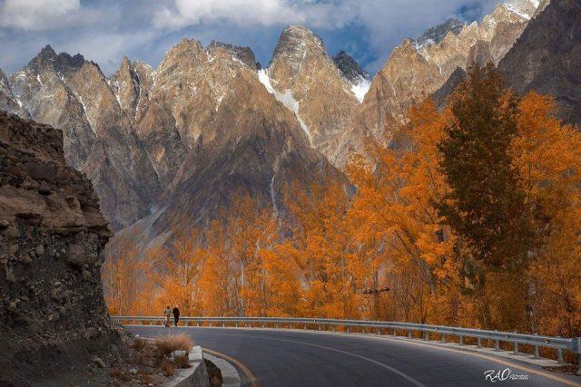 6 Karakoram-Highway-4