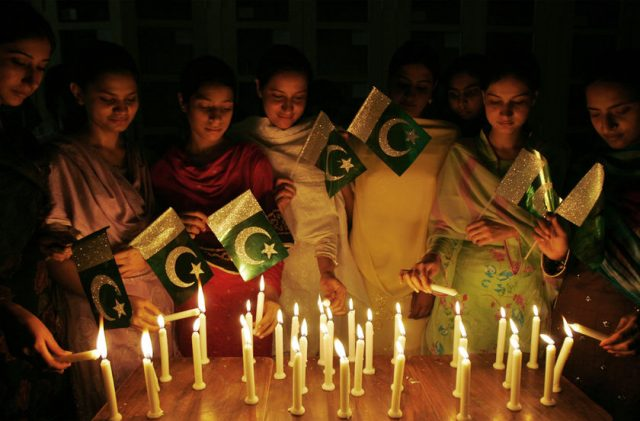 INDEPENDENCE-DAY-OF-PAKISTAN.