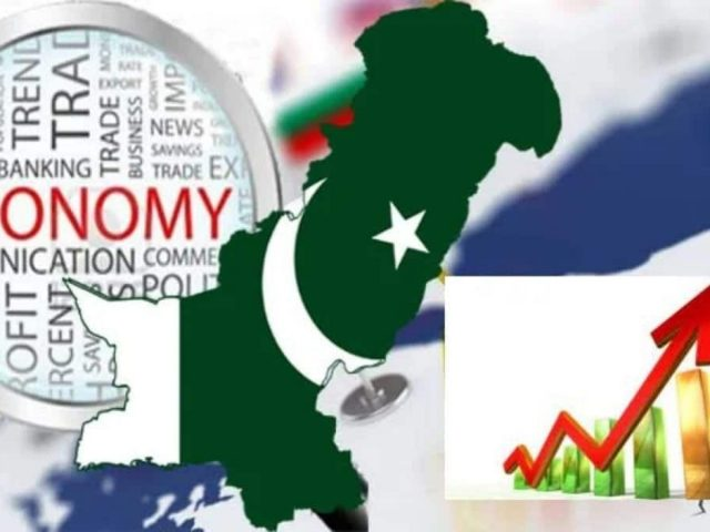 Growing-year-For-Business-and-Economy-of-Pakistan-