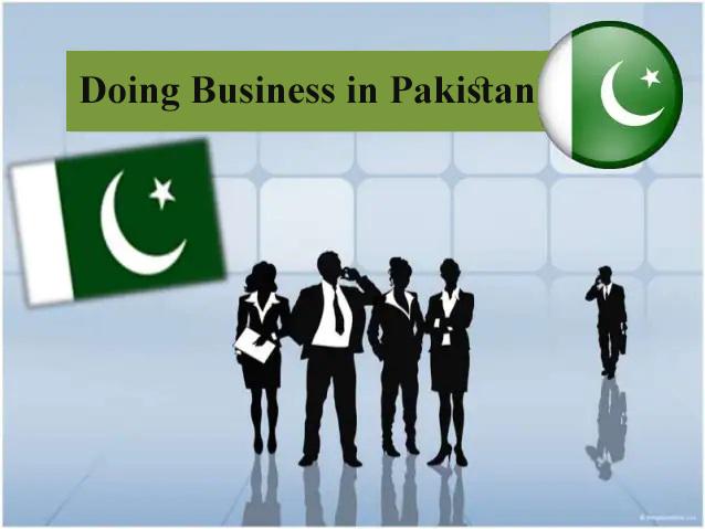 aaa business-culture-in-pakistan