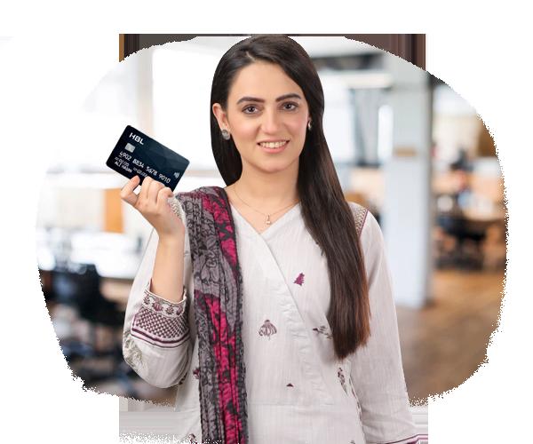 pakistan credit-card