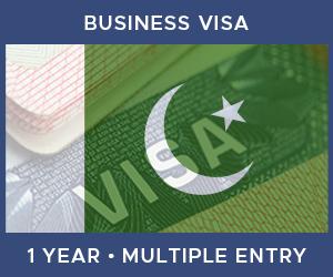 pakistan-business-1year-multiple