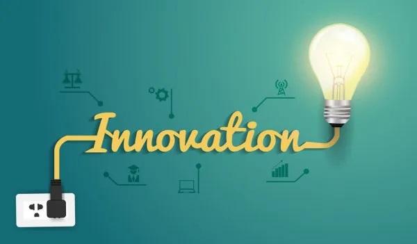 20 1Global Innovation Index Pakistan jumps 8 spots in 2021 rankings