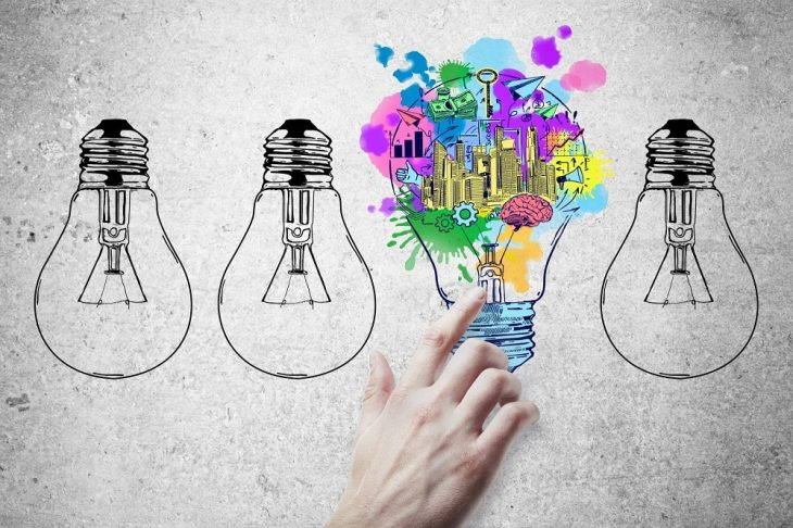 Pakistan Rises 8 Places in Global Innovation Rankings 2021 2