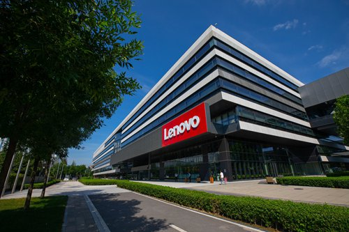 Chinas-Lenovo-Group-termed-Pakistans-investment-policy-favourable-for-IT-Sector-growth