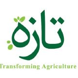 7 Pakistani startup Tazah raises $2m in pre-seed funding